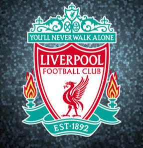 Liverpool acımıza ortak oldu
