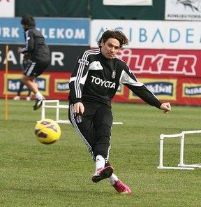 Bernd Schuster'in yeni takımı Malaga, Ersan Gülüm için resmi teklifte bulundu