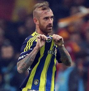 Fenerbahçe, Meireles, Napoli, Gargano, Rafael Benitez