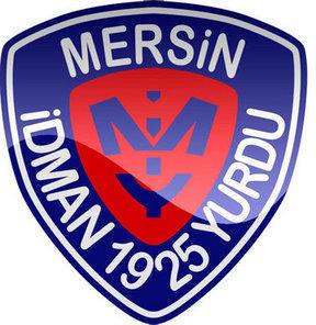 Spor Toto Süper Ligden düşen Mersin İdman Yurdu, Kayseri Erciyesspor'dan 2 oyuncuyla sözleşme imzaladı, gurbetçi bir oyuncuyla da prensipte anlaştı