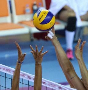 Uluslararası Voleybol Federasyonu (FIVB) Bayanlar 20 Yaş Altı Dünya Şampiyonası'nın son gününde Rusya'yı 3-1 yenen Türkiye, organizasyonu 5. sırada tamamladı