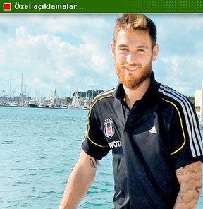 Antalyaspor'un ardından Beşiktaş'a da kulübeden gelip hayat veren Ömer Şişmanoğlu bir şeyin altını çizdi