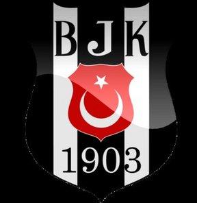 Beşiktaş Kulübü'nde 2013-2016 dönemi Divan Başkanlık Kurulu seçimi başladı