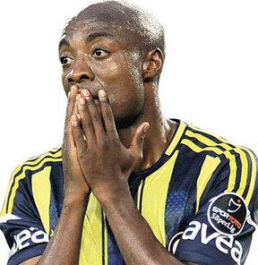 Fenerbahçe'de yeni sezon hazırlıkları tüm hızıyla sürüyor