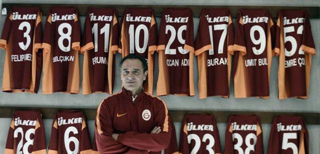 Prandelli'nin transfer listesi