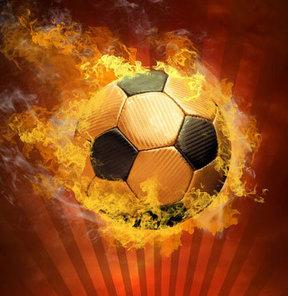 TFF Yönetim Kurulu, 2013-2014 sezonunda profesyonel liglerde uygulanacak müsabaka statülerini kabul etti