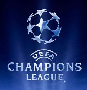 Şampiyonlar Ligi ve Avrupa Ligi maçları artık TRT'de