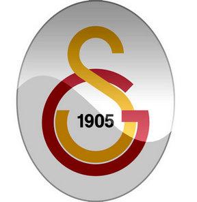 Galatasaray Spor Kulübü, 6-15 yaş arası gençler için Samsun'da futbol okulu açıyor
