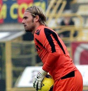 İtalya Futbol Federasyonu, Calcioscommese şike skandalı ile ilgili kararlarını açıkladı