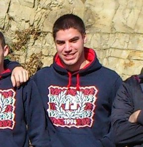 Sırp taraftar cinayetinde flaş gelişme