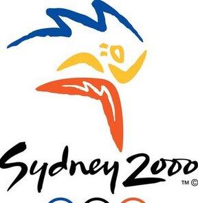 ispanya'nın altın madalya kazandığı 2000 Sidney Paralimpik Oyunları'nda, engelli olmayan basketbolcuları oynatmasıyla ilgili davanın sonucunda sadece bir kişiye para cezası verildi