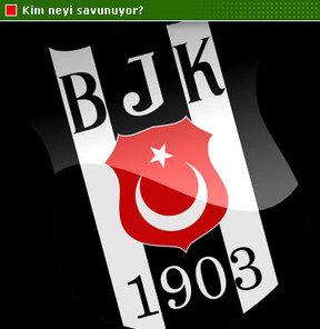 """Şike soruşturması kapsamında F.Bahçe ile birlikte Disiplin Kurulu'na sevk edilen Beşiktaş, bugün """"sözlü savunma"""" yapacak"""