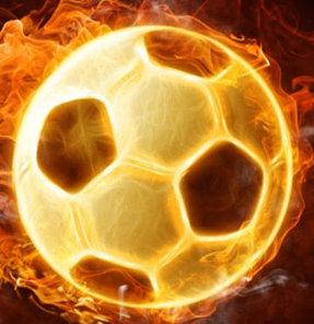 Süper Lig'de heyecan fırtınası!