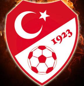 Süper Lig'de yabancı sayısı değişiyor