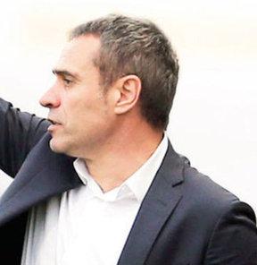 Trabzon, Ersun Yanal ile anlaşmaya vardı