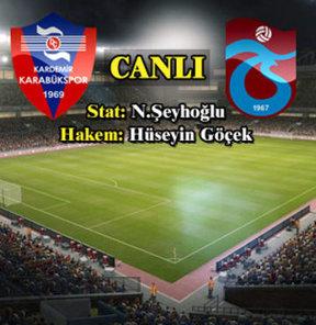 Trabzon'un 'Kara' günü!