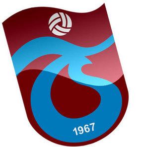 Trabzonspor'a İsveçli hakem