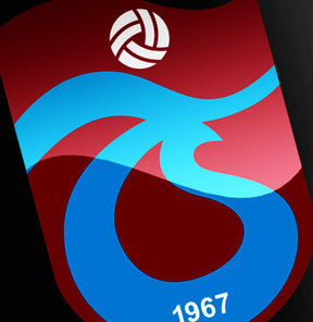 Trabzonspor'da 2 istifa