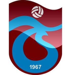 Trabzonspor Sportif AŞ, 28 Haziran'da yapılacak olağanüstü genel kurula kadar kayyuma devredildi