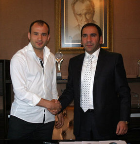 Trabzonspor'u da soruşturun