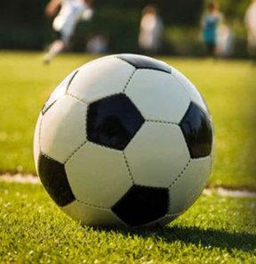Türk futbolunu sarsacak gerçekler
