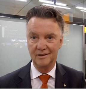 Hollanda'nın hocasından Türkiye yorumu