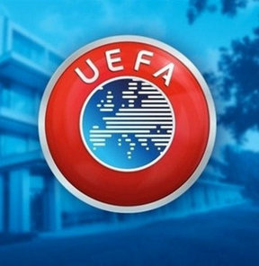 UEFA'dan flaş F.Bahçe açıklaması!