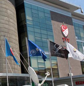 UEFA Kulüp Lisansı alan takımlar belli oldu
