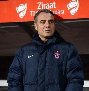 Yanal'dan Erkan Zengin açıklaması