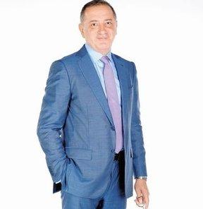 Yanal kalsa Fenerbahçe şampiyondu
