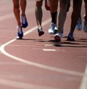 17. Akdeniz Oyunları'nda atletizmde erkekler 400 metre elemelerinde Yavuz Can finale kalırken, Halit Kılıç ise elendi